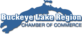 Buckeye Lake Chamber of Commerce in Ohio